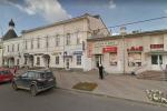 Советский пр., д. 35, 2 этаж