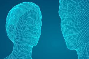 Банки с базовой лицензией смогут дольше оборудовать офисы для сбора биометрии